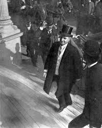 「1901 President William McKinley is shot」の画像検索結果