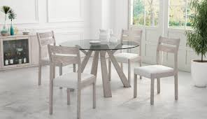 black argos set small white table and two kitchen spaces inexpensive chair area under round folding