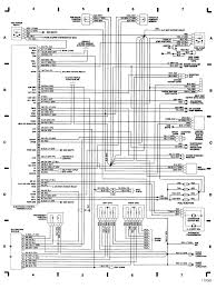 93 ranger radio wiring 93 automotive wiring diagrams description 89ranger ranger radio wiring