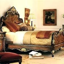 henredon bedroom furniture – soffe one