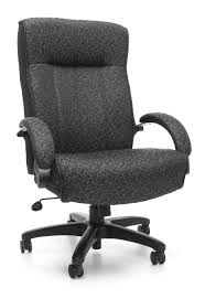 high back executive office chair.  Office Description In High Back Executive Office Chair C