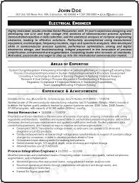 Electrical Engineering Resume Format Download   Resume Format      Click Here to Download this Control Systems Engineer Resume Template   http   www