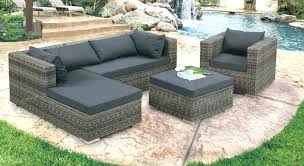 patio furniture sets clearance outdoor patio sofa set featured photo of modern outdoor furniture sofa set patio furniture sets clearance