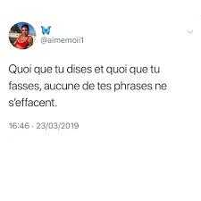 𝓒𝓲𝓽𝓪𝓽𝓲𝓸𝓷𝓼 𝓣𝔀𝓮𝓮𝓽 On Instagram Pour Plus De
