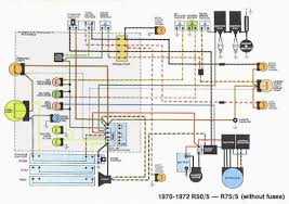 wiring diagram bmw r1100r wiring image wiring diagram bmw 2002 wiring diagram bmw auto wiring diagram schematic on wiring diagram bmw r1100r