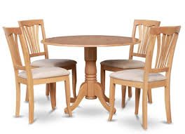 Round Kitchen Table Round Kitchen Table Sets For 4 Ideas U0026amp Round Kitchen Table