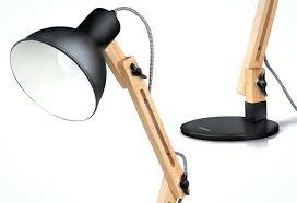 swing arm desk lamp lamps ikea