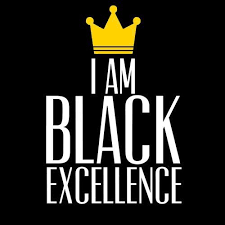 Black Is Beautiful Quotes Best Of Quotes About Black Is Beautiful Quotes Design Ideas