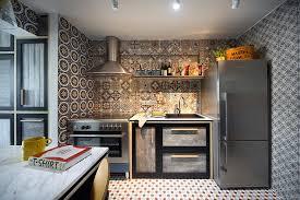 15 Best Bto Images On Pinterest  Architecture Bedroom Study Area Hdb 4 Room Flat Interior Design Ideas