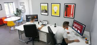ad agency office design. Image Result For Ad Agency Office Design