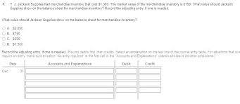 Microsoft Excel Balance Sheet Templates Personal Balance Sheet Template