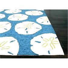 outdoor nautical rugs coastal indoor area beach themed