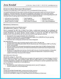 bar manager job description resume examples bar manager job description rome fontanacountryinn com
