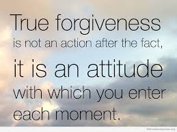 Christian Attitude Quotes Best of Christian Quotes On Forgiveness Motivational Quotes