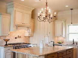 kitchen paint colors with cream cabinets: feel a brand new kitchen with these popular paint colors for kitchens