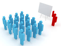 Sales Presentaion Startup Tips A Good Sales Presentation