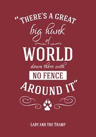 Famous Disney Movie Quotes 50 Wonderful 24 Best Disney Quotes Images On Pinterest Disney Quotes Thoughts