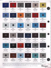 Bmw Mini Colour Chart Bmw Mini Cooper Colour Chart 2019