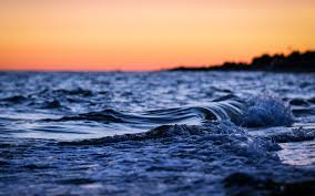 Ocean Wave Wallpapers Group with 50 items