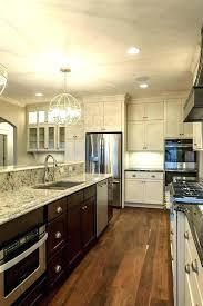 kitchen s knoxville tn kitchen s tn kitchen cabinets about tn kitchen s kitchen cabinet makers