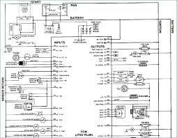 wiring diagram for a 1995 dodge dakota the 2000 durango at cool dodge dakota wiring diagrams pin outs locations brianesser of 2000 and durango diagram