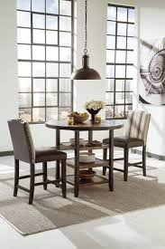 inspirational bar height kitchen table set 145 best dining room images on