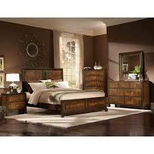 furniture king carbondale il lovely pinterest • the world s catalog of ideas of furniture king carbondale il 354ylznjq3b76fpaf3sg7e