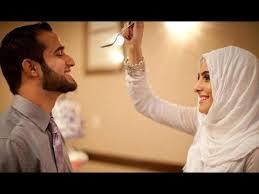 نتيجة الصورة لـ صور الجماع للزوجين