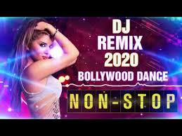 hindi dj remix songs
