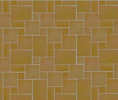 Versailles Tile Pattern Unique Versailles Pattern Travertine Floor Tile Travertine Tile Mexican