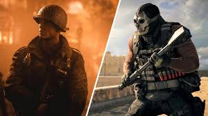 12 hours ago · call of duty: Call Of Duty 2021 Kommt Fur Last Next Gen Earlygame