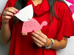 Handmade Valentines Day Cards Hgtv