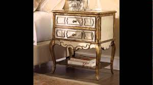 borghese furniture mirrored. Mirrored Furniture   Bedroom Cheap Borghese A