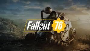 Juegos gratis cada día un juego nuevo para jugar! Fallout 76 Descarga Gratis Online Bethesda Libera Su Videojuego Para Pc Xbox One Y Ps4 Por Tiempo Limitado Juegos Gratis Latinoamerica Eeuu Euw Nnda Nnlt Depor Play Depor