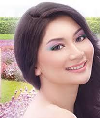 MERAWAT kecantikan merupakan kewajiban setiap wanita, termasuk bagi Puteri Indonesia Pariwisata 2009 Ayu Pratiwi. Salah satu yang dilakukannya dengan rutin ... - EvjMnGbliQ