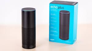 Amazon Echo Plus Im Test Der Wahre Nachfolger Des Ersten Echo