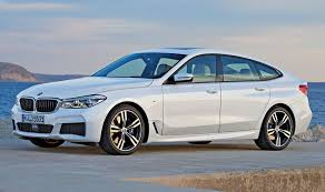 2018 bmw 3 series redesign. fine bmw 2018 bmw 6series gran turismo and bmw 3 series redesign