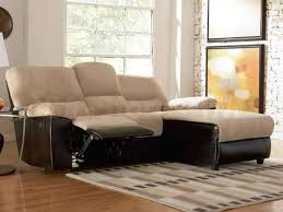 Furniture fortable Living Room Sofas Design With Lee