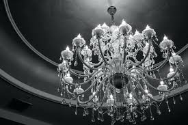 chandelier cleaning professional chandelier cleaning services chandelier cleaning spray australia chandelier spray cleaner