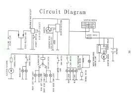 wiring diagram for bicycle motor best wiring diagram for x18 pocket Drag Racing Pocket Bikes wiring diagram for bicycle motor best wiring diagram for x18 pocket bike valid ipphil page 23 37 doctorhub co new wiring diagram for bicycle motor