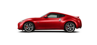 2018 nissan 370z roadster.  nissan athletic grace the 2018 nissan 370z 37l automatic sport rwd 2door coupe on nissan 370z roadster