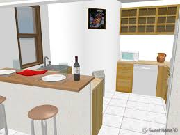 Sweet Home 40D Gallery Interesting Sweet Home 3D Furniture Painting