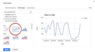 63 Veritable Google Chart Font Size