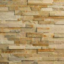 brown stone tile texture. Delighful Texture Stone Wall Tiels On Brown Tile Texture T