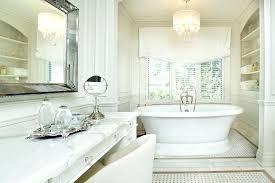 crystal chandelier modern bathroom ceiling lights uk full size