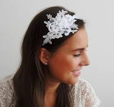 Svatební čelenka Prodané Zboží Prodejce Beauticon Flercz
