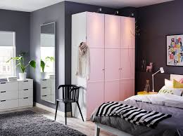 My Ikea Bedroom Full Size Wooden Master Bed Stylish Trendy Dresser Chest  White Stylish Comfy Bed