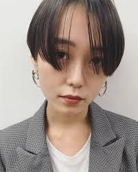 細井 豊さんはinstagramを利用していますheavenshair Hosoiyutaka