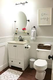 half bathroom decor ideas stylish with best small bathrooms on apartment pinterest28 ideas