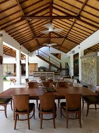 Balinese Kitchen Design The Maharaj An Elite Haven Pictures Reviews Availability